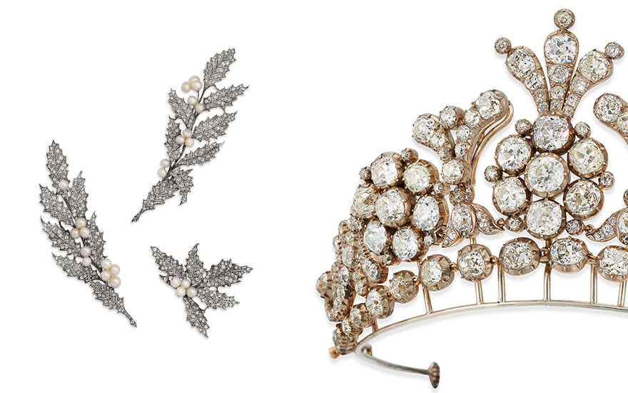 10 questions to ask about tiaras