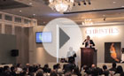 Historic Moments: Christie's F auction at Christies
